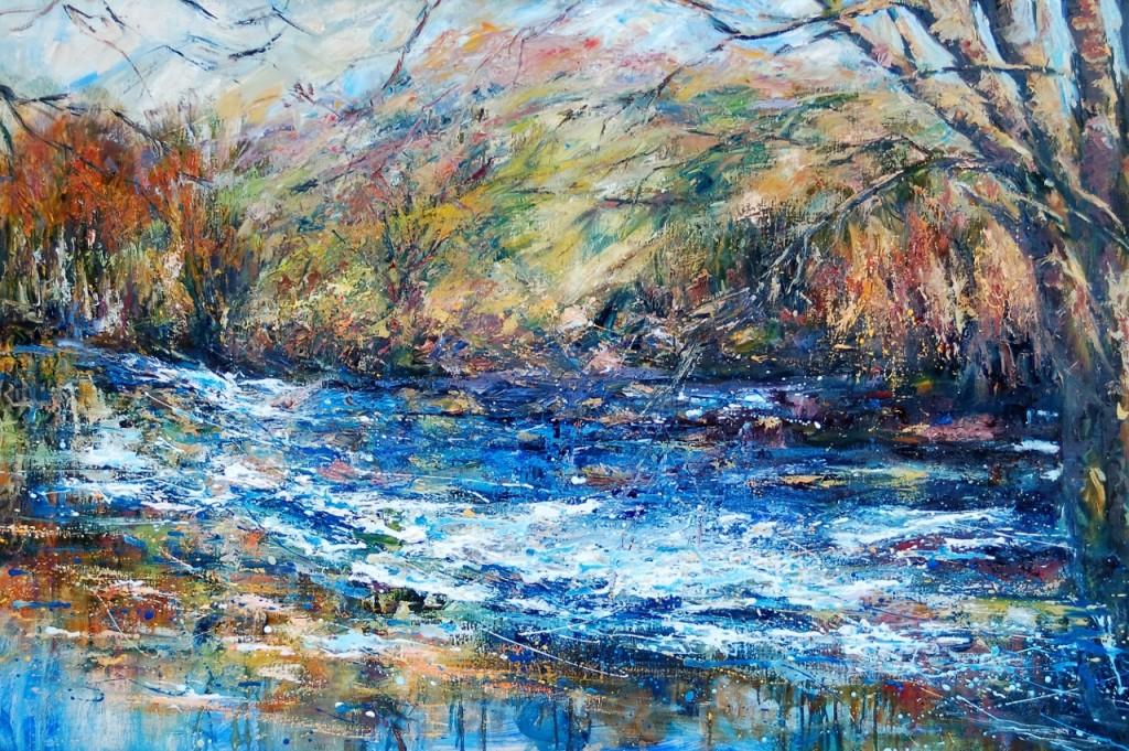 Geraldine Thompson. My Art, River 11 DSC_2572 (1280x851)
