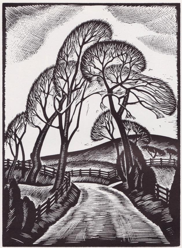 greenwood-john-f_-wood-engraving-nessfield-road