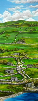 kerry-stoker-burnsall-barns-162x430