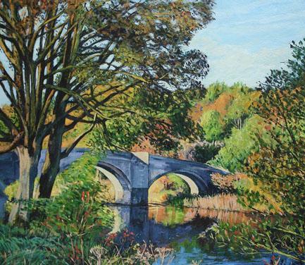 nigel-overton-barden-bridge