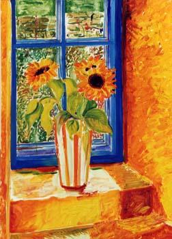 walker-robert-cottage-window