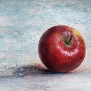 BRAYSHAW, Helen Annabels Apple