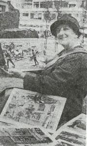Doris Riley 001