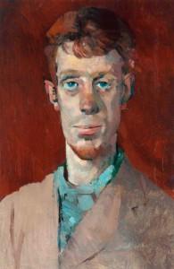 Lisle, Frank; Donald Rooum; The Hepworth Wakefield; http://www.artuk.org/artworks/donald-rooum-22585