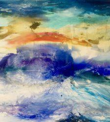 STOKER, Kerry J: 'My Art'